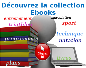 collection ebook natation triathlon