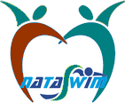 nataswim introduction 4