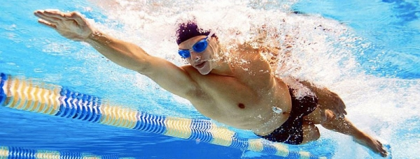 Swimming : -TOP DRILLS FOR FREESTYLE