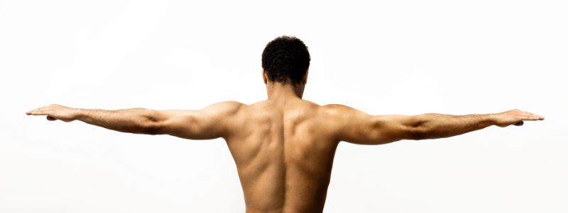 The best Back exercises & Complete Back Workout