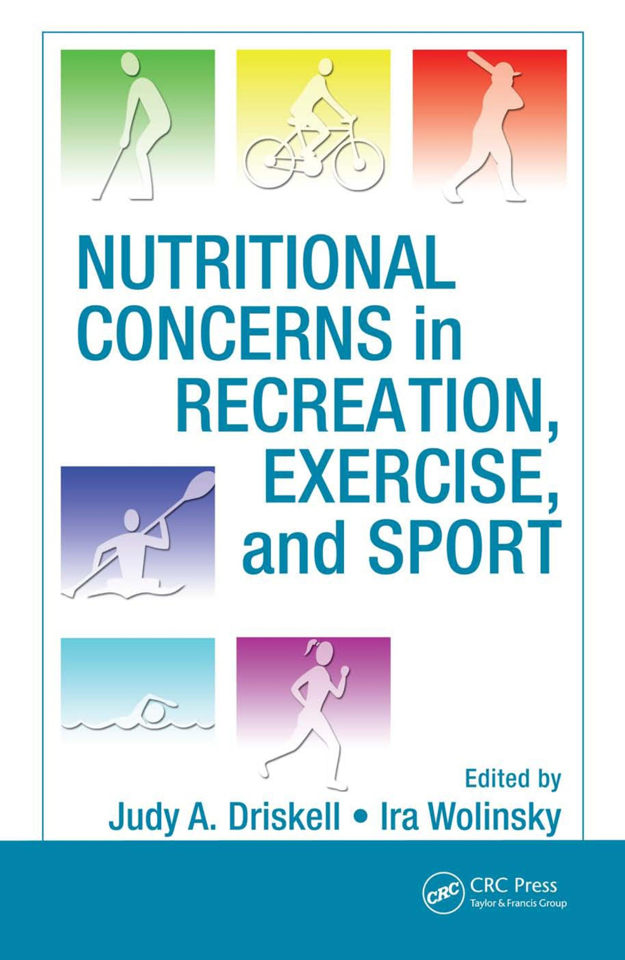 Nutritional Concerns in Recreation Exercise and Sport