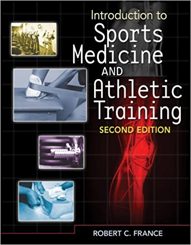 Sports Athletic Training