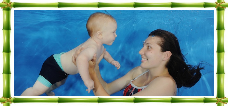 cours bebes nageurs piscine 02