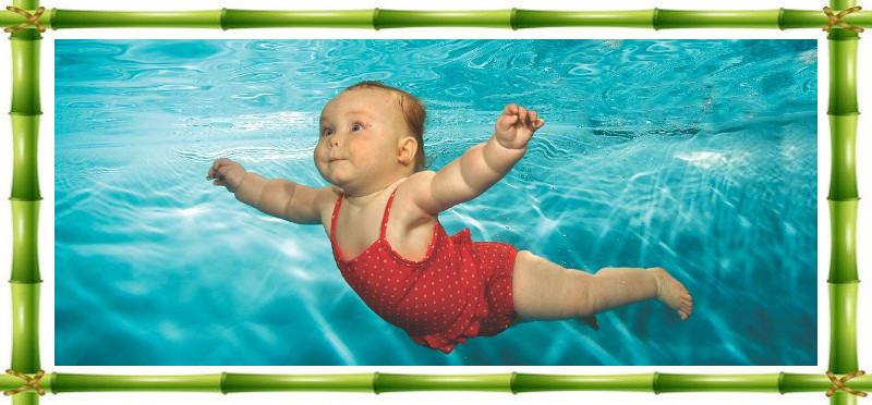 cours bebes nageurs piscine 04
