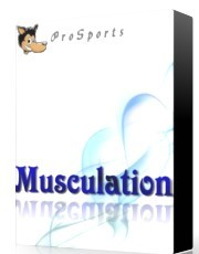 promusculation