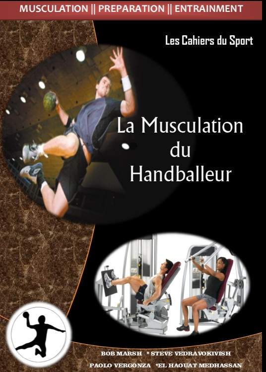 musculation handballl ebook1