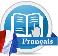 french ebook