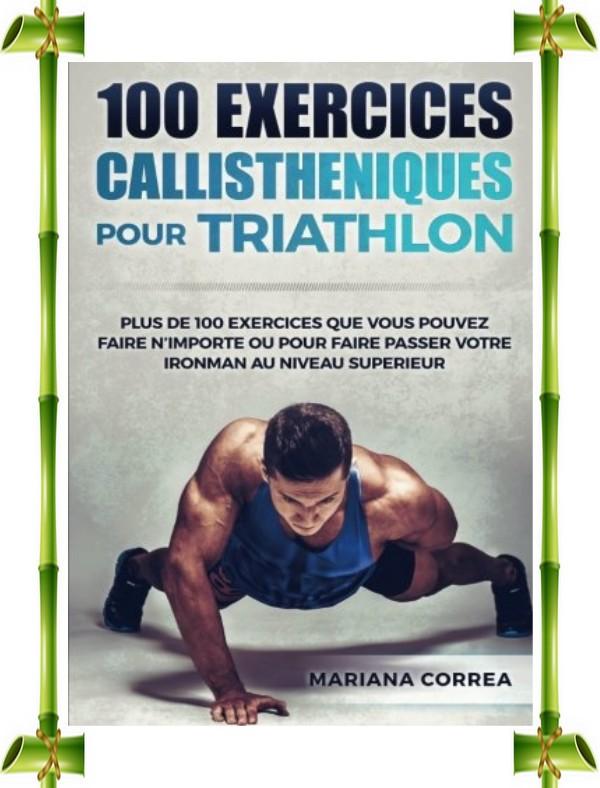 triathlon 100 seances d'entrainement pdf